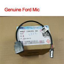 Genuine Ford Sync Microphone Mic for Ford Focus ESCAPE KUGA Fiesta Ecosport AUX