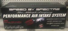 Spectre 9900 Air Intake Kit For 99-07 GM Silverado Yukon Suburban 4.8/5.3/6.0L