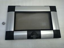 "HMI Protective Window / Kit / Cover, 12""H x 8""W (PanelView, Magelis, OIU, OIT)"