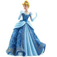 Disney Showcase 4058288 Cinderella Figurine