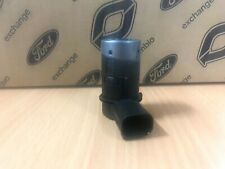 Genuine Ford Focus & C-Max Tonic Metallic Rear Parking Sensor. Brand New!