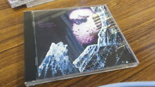 LIGHTSPEED On second thought CD JAPAN Wall of silence The Works XRCN-1229 s2907