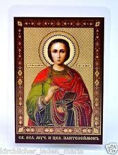Icona GM di Kazan Gesù Cristo икона Богородица Казанская и Иисус Христос