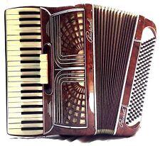 Vintage Folk & World Keyboard Instruments