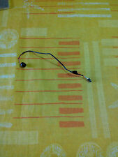 MICROFONO ACER ASPIRE ONE D257 Microphone DN0QTZE6000