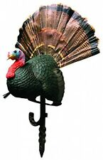 Primos Chicken On A Stick Jake Turkey Decoy