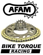 Beta 200 Alp 4 Stroke 00-03 AFAM Upgrade Chain And Sprocket Kit