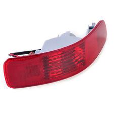 Rear Left Fog Light Lamp Fit For Mitsubishi Outlander 2007 2008 2009 2010-2013