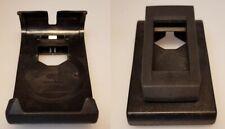 539258 - Clipholster für Swissphone S.quad X15 / X35