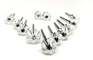Replacement Nails For Mirror Frame Mirror Glass Murano Set 5 Piece