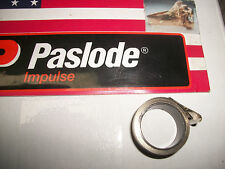 """""""New"""" Paslode Part # 901415 Negator Ass'Y (Cf325) Replaces # 900520"""