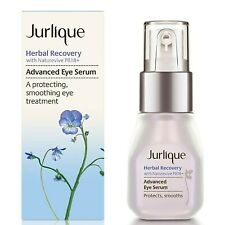 Jurlique Advanced Eye Serum 15ml