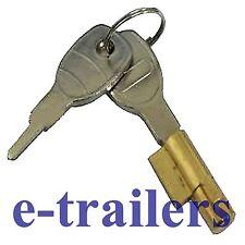 HITCH LOCK-ERDE 142 100 101 102 120 121 122 130 131 132 DAXARA MAYPOLE TRAILERS
