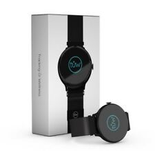 TUW SMARTWATCH (Bluetooth 5.0) 100% Original - Brand New (unopened)