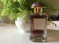 ❤️ AERIN Tangier Vanille  ❤️ DECANTED SAMPLE 10 ml