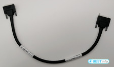 SCSI Cable: Ultra320 VHDCI to VHDCI IBM 41Y0601