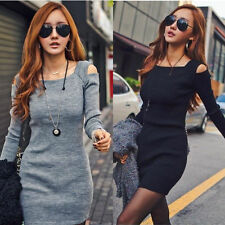 Cotton Blend Casual Petite Jumper Dresses for Women