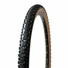 Maxxis Ardent Skinwall Folding Bead Mountain Bike Tire, 29 x 2.4, NEW