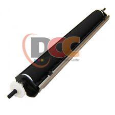 OEM A00JR71500 Image Transfer Roller Konica Minolta