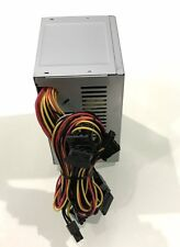 400W Power Supply for Dell Precision Workstation 380 390 T3400 K8956 N375P00 New