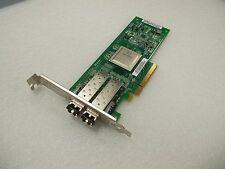 NetApp X1927A-R6 HBA QLE2562 METROCLUSTER FCVI 8 Gbit/s 111-00779+A0 for FAS3270