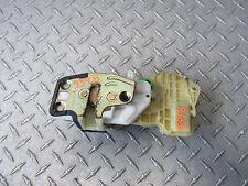 02 03 04 05 06 HONDA CR-V RIGHT PASSENGER REAR DOOR LOCK LATCH ACTUATOR