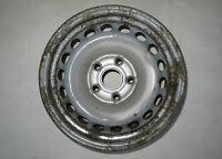 Stahlfelge steel rim VW Golf 5 6 Touran 6Jx15 ET47 Kronprinz VO515024 1K0601027C