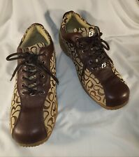 Buffalino Sport B-Boots Super Rare Colorway Mens Size 10