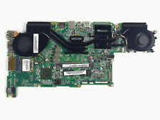 Acer Aspire Mainboard - V5-473 V5-473G V5-473PG etc - AMD A6-5357M, HD8750M