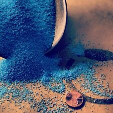 Copper Sulfate Pentahydrate Crystals Fungicide Kills Algae 99% Pure 2 Pounds