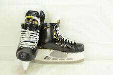 New ListingBauer Supreme 2S Senior Ice Hockey Skates 9.5 Ee (1008-0730)