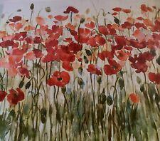 """paintings on canvas Fabrice de Villeneuve, 39"""" x 29"""""""