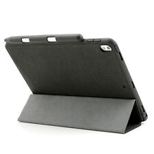 "Prodigee Expert Black iPad Pro Case (2017) 10.5"" Magnet Sleep/Wake pencil Cover"