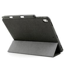 "Prodigee Expert Black iPad Pro Case (2017) 10.5"" Magnet Sleep/Wake pencil Cover"