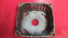Coleman Powermate 6250 generator engine adapter 0050236.01