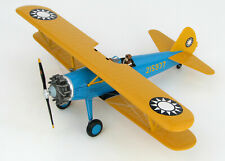 Hobby Master HA8110 Boeing PT-17 Stearman, Chinese Air Force, 215977, 1942