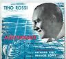 """33 tours Tino ROSSI Disque Vinyle LP 12"""" MEDITERRANEE - COLUMBIA 33 FSX 119 RARE"""
