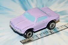 Micro Machines CHEVY / CHEVROLET CORVAIR # 3