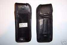 Handytasche für Philips Xenium 9@9