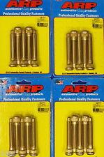ARP 100-7717 Extended Wheel Stud Kit Lancer Evo 8 9 Eclipse set 20 pcs M12x1.5