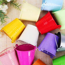 Art de la table de fête multicolores sans marque pour la maison