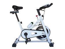 """Bicicleta Indoor-Estática FH_Pro.""""Diseño Deportivo"""". ¡Oferta Liquidación¡"""