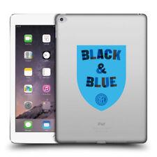 Accessori Blu Per Samsung Galaxy Note per tablet ed eBook Samsung