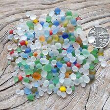 Seaham and English Northeast Coast seaglass - Nano Weenies 30g - Imogen's Beach