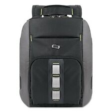 Solo Active Universal Tablet Sling - STM7514