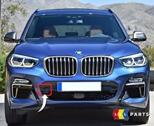 BMW neuf origine X3 Série G01 M Sport Pare-chocs avant Tow Hook Eye Cover 8064606