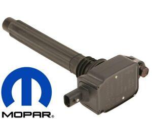 For Chrysler Dodge Jeep Ram 3.2L 3.6L Direct Ignition Coil OEM Mopar 5149168AI