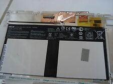 Genuine Asus Transformer Book T100TA T100TAF T100TAM Laptop - Battery C12N1320