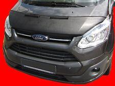 BRA Ford Transit Tourneo Custom anno fabbricazione 2012 pietrisco Protezione Tuning Car Bra