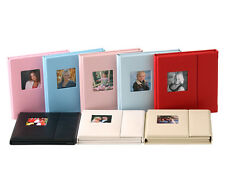 Professional CD Holder - Multi Color Single CD/DVD Case Box Folio